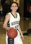 Jan. 27, 2011: (Photos) Varsity Girls Basketball – Wellsville 49 @ Lowellville 82