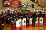 Feb. 2, 2011: (Photos) Varsity Boys Basketball - Poland 57 @ Struthers 97