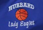 Dec. 22, 2011: (Photos) Varsity Girls Basketball - Hubbard 39 @ Struthers 79