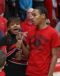 Dec. 9, 2011: (Photos) Varsity Boys Basketball - Liberty 79 @ Struthers 89