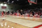 Dec. 22, 2011: (Photos) Varsity Boys Basketball - Hubbard 44 @ Struthers 52