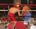 April 30, 2012: (Photos) K.O. Drugs boxing championship