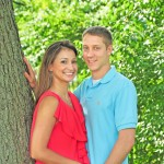 Krings-Ciccone Wedding Set for Aug. 11 in Dayton