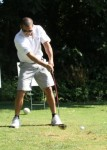 June 23, 2012: (Photos) Terry Stocker Annual Golf Outing