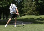 June 23, 2012: (Photos) Coitsville Golf Outing