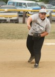 July 12, 2012: (Photos) 11- and 12-year-old Championship Lowellville 3 @ Struthers 1