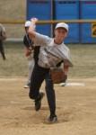 July 14, 2012: (Photos) 9-10 Boys New Welmington 19 @ Struthers 9