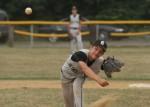 July 12, 2012: (Photos) Boys Pony Boardman 4 @ Struthers 1