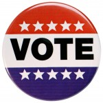 More than 1.2 million Ohioans have already cast ballots