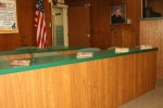 Struthers officials sworn in for 2014 terms