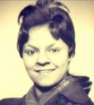 Maria R. Miranda, 64