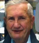 Andrew A. Hornyak, 81