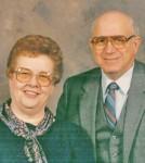 Loretta F. Macala, 89