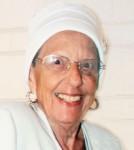 Ann (Catullo) Rostier, 84