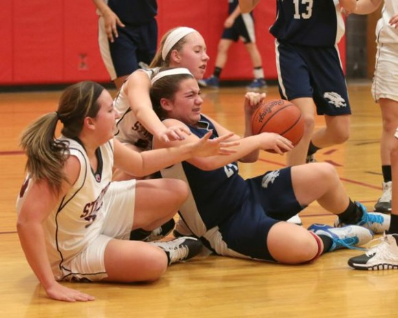 lowellville girls Get the latest lowellville high school girls basketball news, rankings, schedules, stats, scores, results, athletes info, and more at clevelandcom.