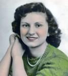 Angela Marie Bryer, 83