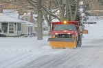 Street depts. reeling after harsh weather