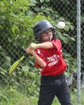 Struthers boys win over Poland 9-8 on July 13, 2014