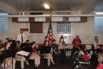 St. Nicholas Veterans Tribute (Nov. 11)