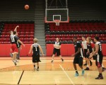 Struthers High School: Meet the Coaches (Nov. 13)
