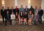 Struthers Hall of Fame Inductees (Nov. 20)