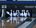 Struthers Bowling Teams