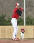 Hubbard versus Struthers April 27, 2015