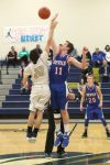 JV Boys Basketball-2/17/17 Western Reserve 44 @ Lowellville 43